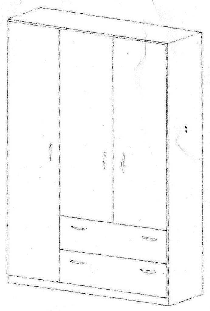 Мебель Прихожая Сапфир Инструкция По Сборке