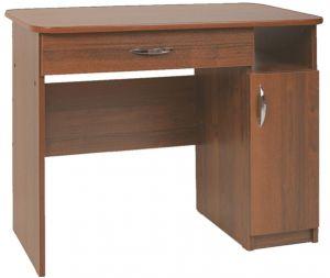 Дешёвый письменный стол фото