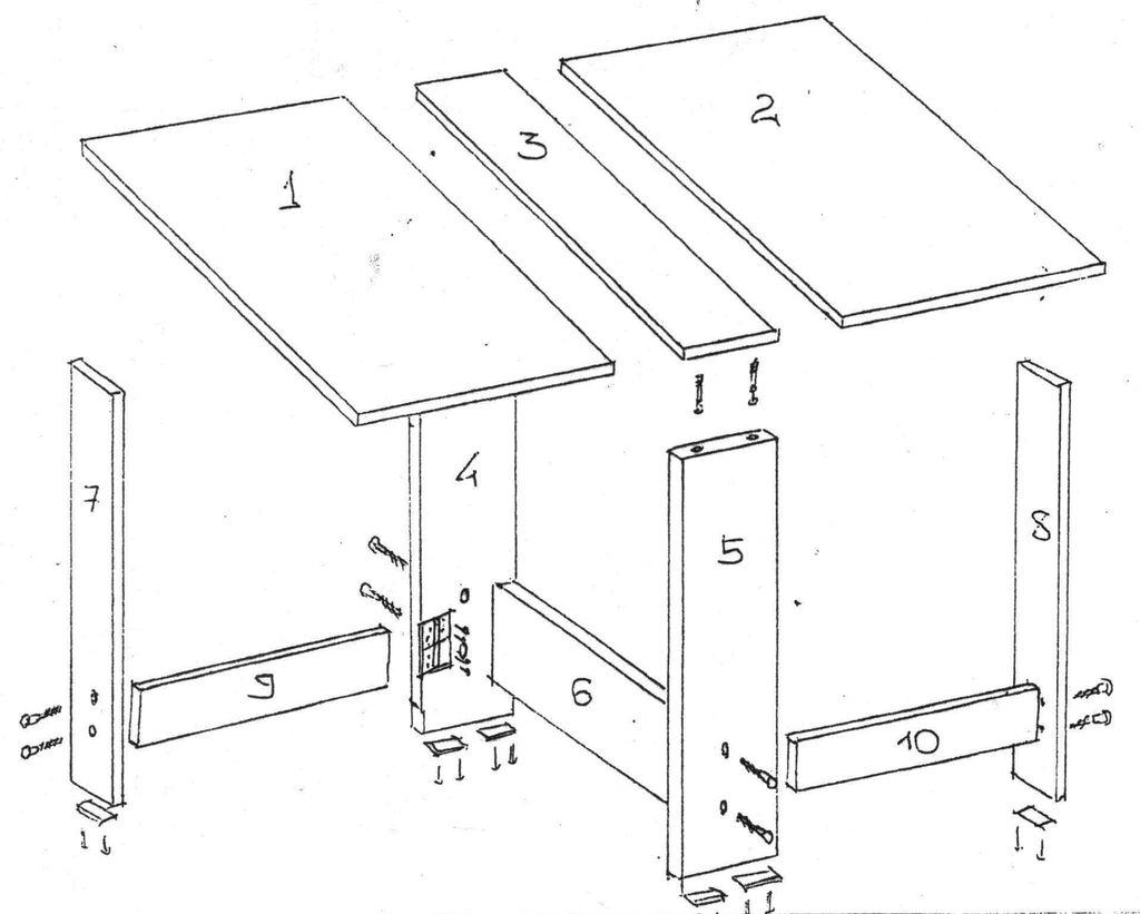 Как сделать фундамент для бани из покрышек своими руками 31