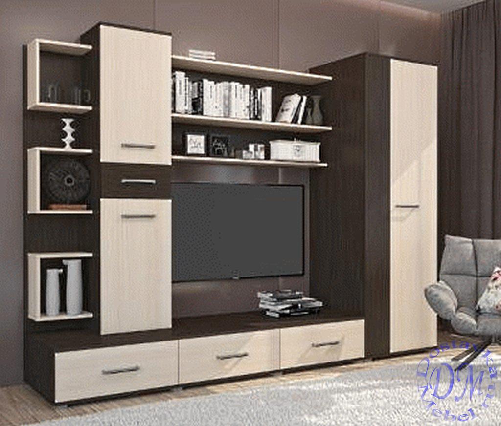 гостиная верона мебель в гостиную в стиле модерн от производителя