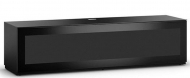 Тумба под телевизор Sonorous ST 160i BLK BLK BS